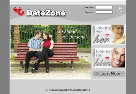 Websites, die dating-accounts verkaufen