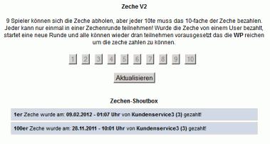 zechev2