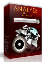 Analyze Buzz