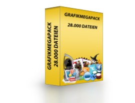 GrafikMegaPack