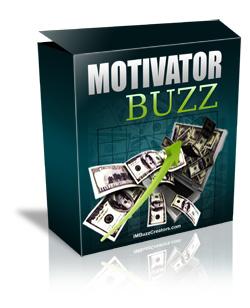Motivator Buzz