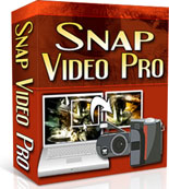 Snap Video Pro