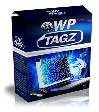 WP Tagz