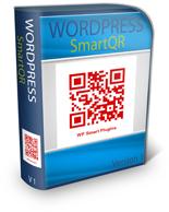 WP SmartQR Plugin