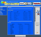 ads4allweb (FB+FT+SB+PM)