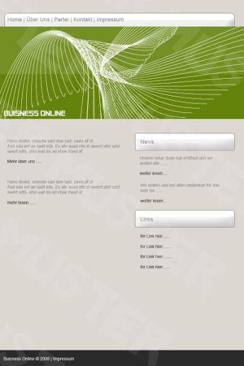 Buisness Online