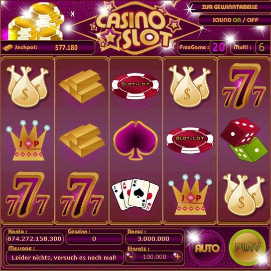 Фартуна биз казино