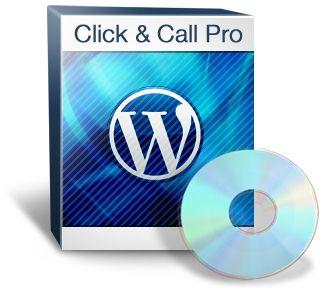 Click & Call Pro