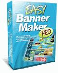 Easy Banner Maker Pro