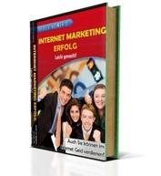 Internet Marketing Erfolg