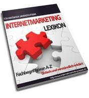 Internetmarketing Lexikon