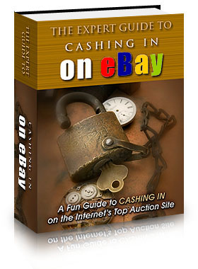 Cashing In On eBay