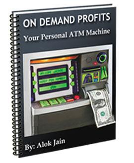 On Demand Profits