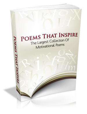 Poems That Inspire