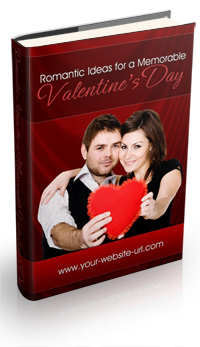 Romantic Ideas For Valentines Day