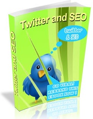 Twitter And Seo