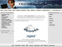 e-Book Download SHOP