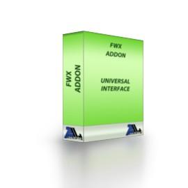 Universal Interface V1