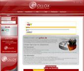 Gollox (FB+PM)