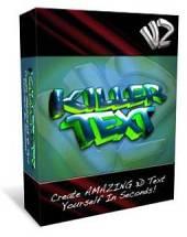 Killertexte v2