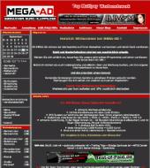 Mega-Ad (FB+FT+SB+PM)