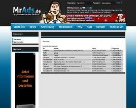 Mr.Ads (FB+FT+SB+PM)
