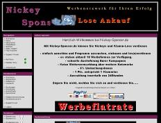 nickey-sponsor (FB+FT+SB+PM)