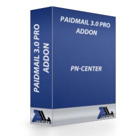 PN-Center