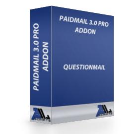 Questionmail