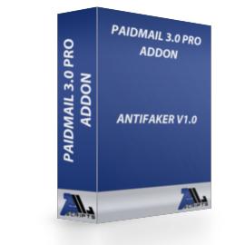 Antifaker v1.0