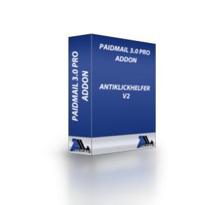 Antiklickhelfer v2