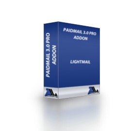 Lightmail