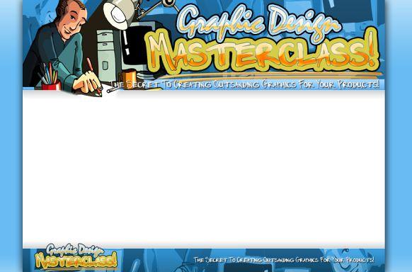 GraphicDesignMasterClass