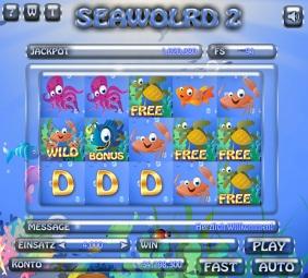 Seaworld2 - CF