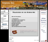 Sponsor-box (FB+FT+SB+PM)