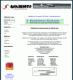 Adminlose STG (VMS 1.1)