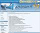 Alsterlose (FB+FT+PM)