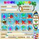 Beachlive - CF