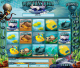 Dolphins Perl - HTML5 Slot