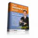 Das moneyletter Buch