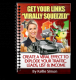 Get Your Links Virally Squeezed