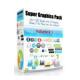 Webmaster Grafik Paket 2008/2009