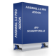 API-Schnittstelle