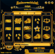 ReinerGoldSlot - HTML5 Slot
