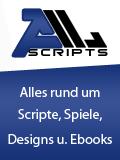 All-Scripts.de